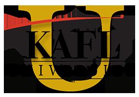 KAFL University